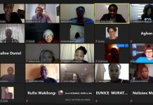 Epidemiology 101: free online course for Africa-based journalists